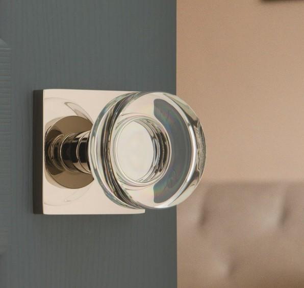 Modern Interior Door Handles Naptime Makeover Twin Pickle