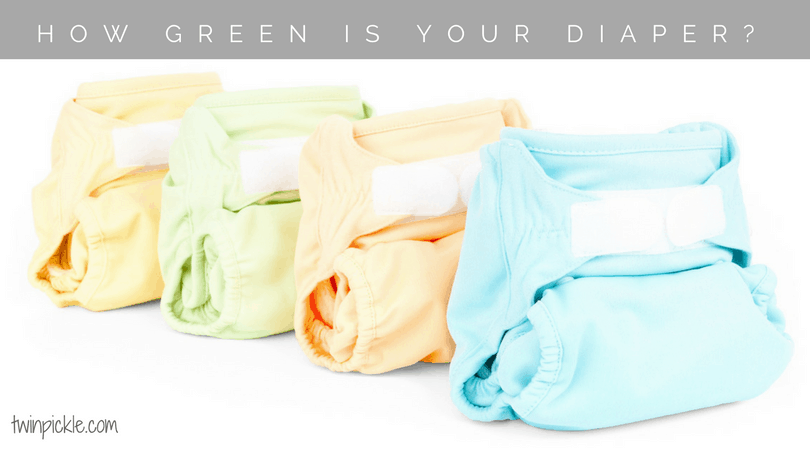 The Cost Of Disposable Cloth Biodegradable Diapers How